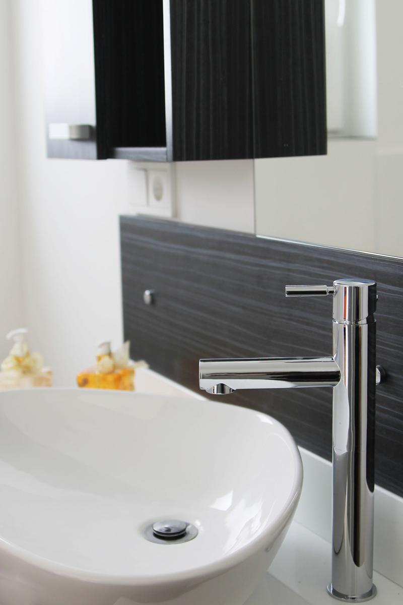 Künstlerisch Bad Waschbecken Das Beste Von