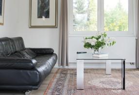 Wohnen - Sofa