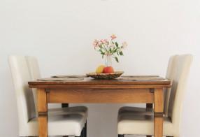Kochen und Essen - Esszimmer